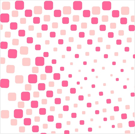 Abstract background design  Stock Vector - 14299359
