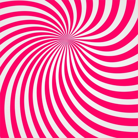 Grunge pink acid background