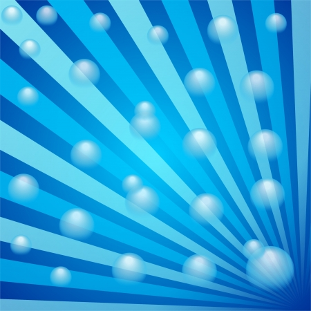 Abstract background design  Stock Photo - 15793227