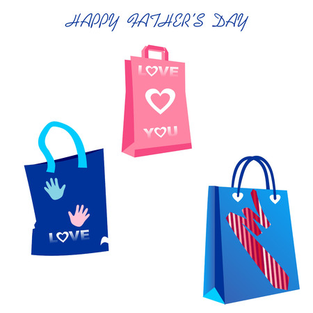 happy fathers day, special gift packages for Fathers Day
