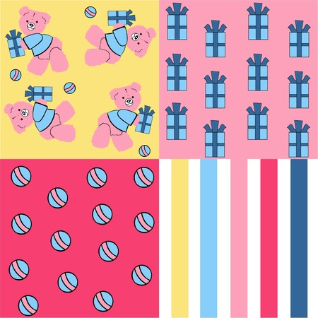 quilting: baby shower design, cute for baby quilts, patchwork and quilting pattern designs, baby shower background