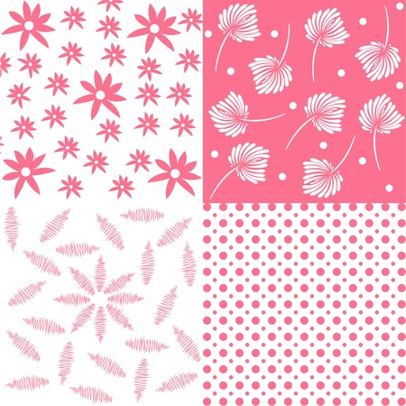 floral fabric pattern, floral seamless fabric pattern, cute designs for wrapping paper,