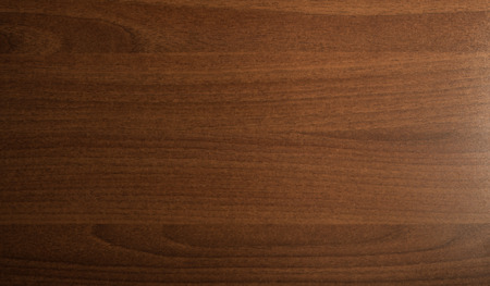 parquet texture: Brown Wood Texture Stock Photo