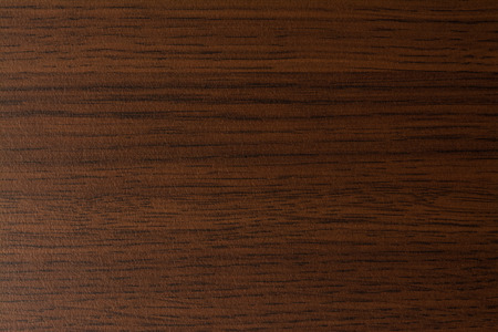 table grain: Brown Wood Texture Stock Photo