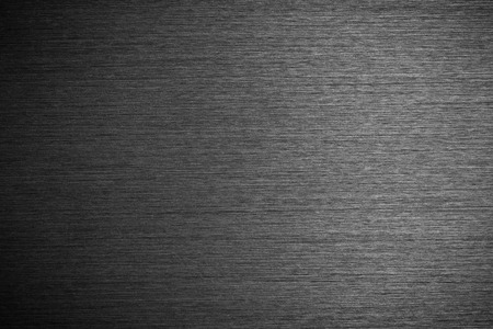 aluminium: Brushed metal texture background
