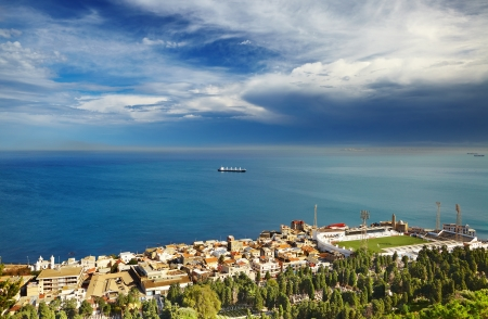 alger: Algeri, capitale dell'Algeria, del Nord Africa