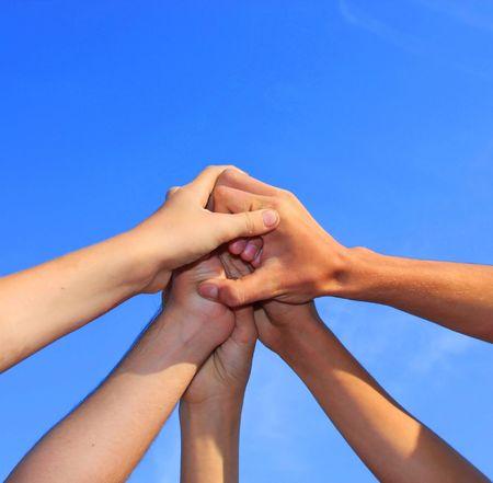 synergy: Synergy