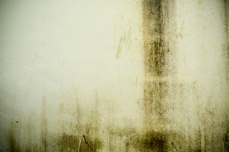 dirty: Dirty wall Stock Photo