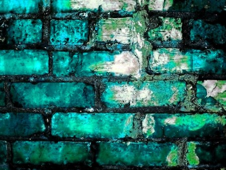 Abstract Grungy Background Stock Photo