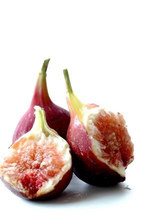 figs Stock Photo - 4372538