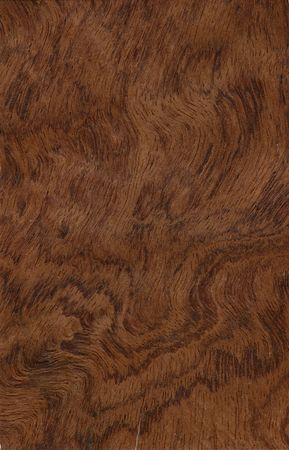 Wooden texture to serve as background 82