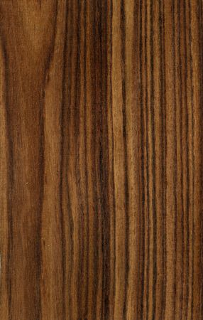 Wooden texture to serve as background 58 Stock Photo - 5059791