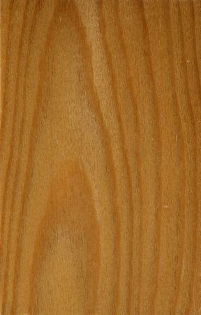 Wooden texture to serve as background 57