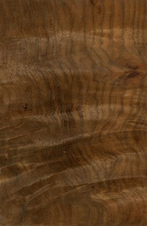 Wooden texture to serve as background 37 Stock Photo - 5059788