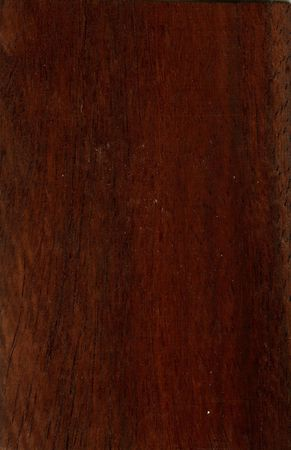 Wooden texture to serve as background 28 Stock Photo - 5059753