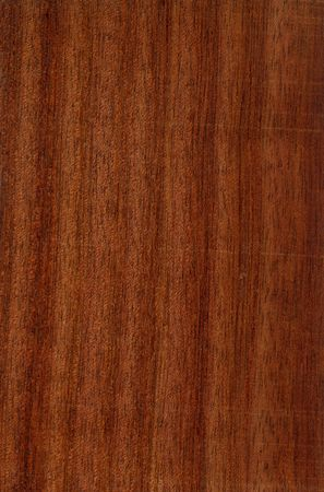 Wooden texture to serve as background 27 Stock Photo - 5059717