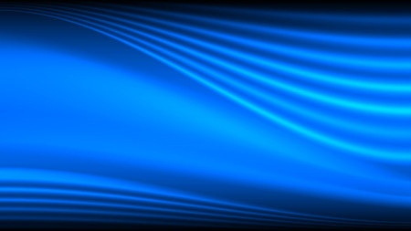 smooth: Smooth Abstract Background Blue