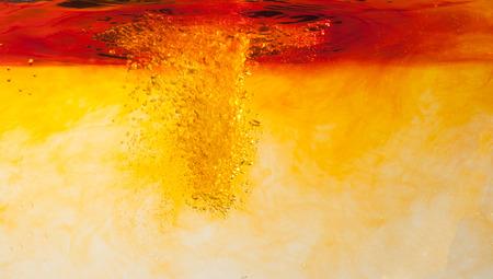 paints: water paints