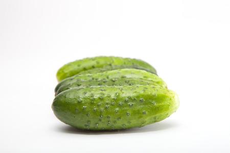 cucumbers: Cucumbers