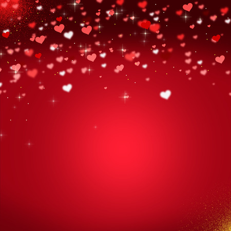 valentine: love backgrounds