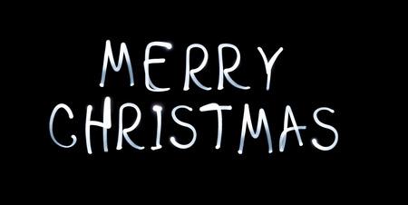 educaton: Merry Christmas