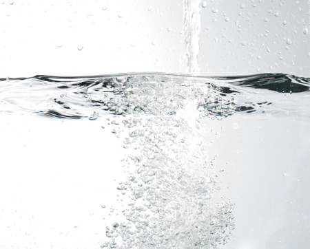 water splash 版權商用圖片
