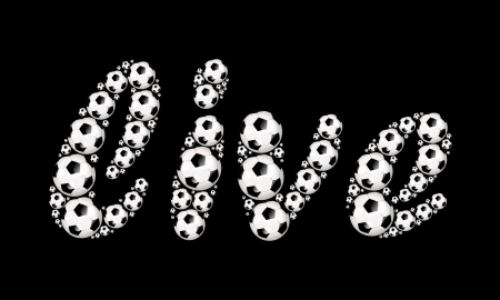 soccer, football live