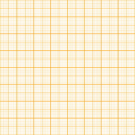 architect paper graph seamless pattern royalty free cliparts