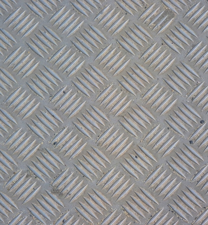 metal tile Stock Photo - 22454864