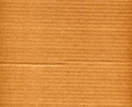 brown  and rectangular cardboard  photo