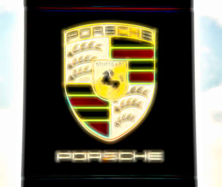 is a German car manufacturer specializing in high-performance sports cars, SUVs and sedans. Porsche AG is headquartered in Stuttgart.