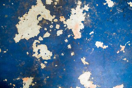 furrow: Zinc repair decay textured