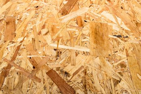 clutter: lumber sliver wood clutter textured background