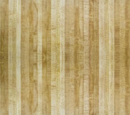 paquet: Parquet wood floor pattern background