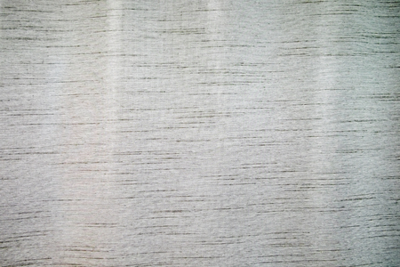 Curtain gray stripe furrow textured background