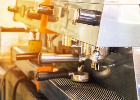 Coffee grinder cafe sunshine close up