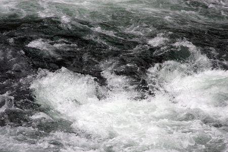 Clackamas River - Highway 224