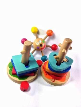 juguetes de madera: Juguetes de madera