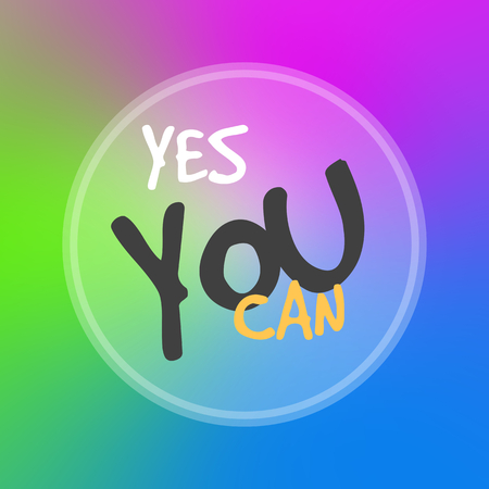 motivating: Inspirational motivating quote