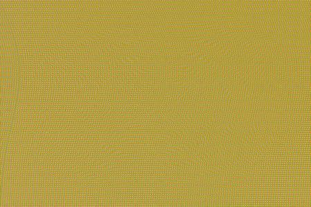 LED Screen glitch. Reklamní fotografie