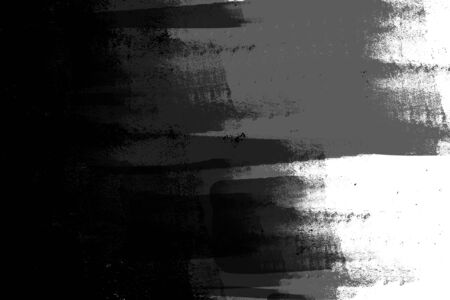 Abstract grunge photocopy texture background