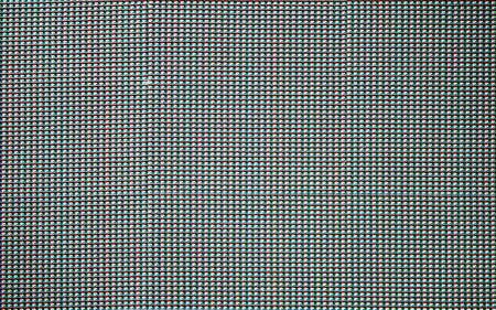 Abstract LED screen, electronic technology texture background
