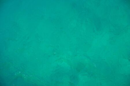 Clear see through water /water of ocean / natural clear water with texture
