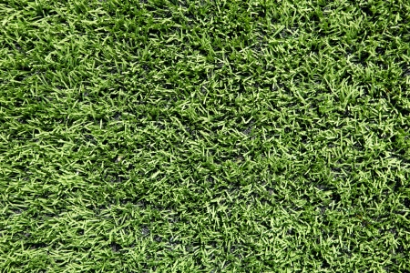 American Football Field Astro Turf for sports background