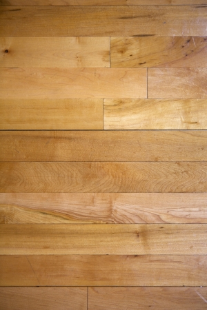 hardwoods: Basketball Court Hardwoods for Sports Background