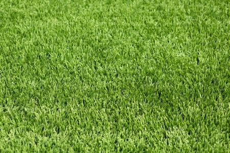 american football background: American Football Field Astro Turf for sports background