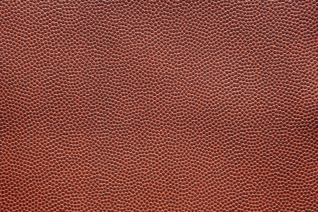 pigskin: American Football Texture for sports background high resolution