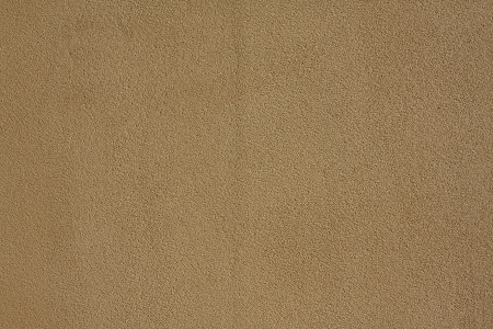 Stucco Texture for industrial or construction background