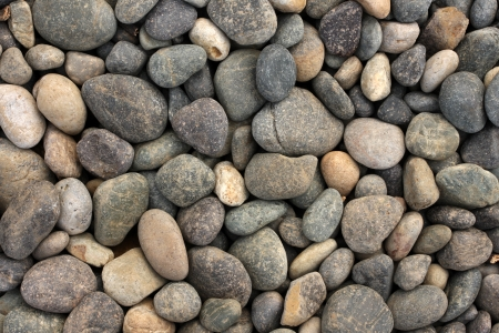 smooth: Smooth Beach Stones for Nature background