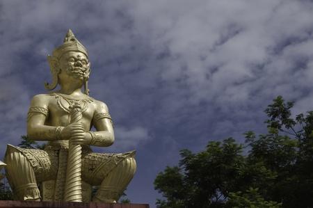 Buddha Stock Photo - 9940152